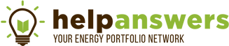 Helpanswers logo (1).png