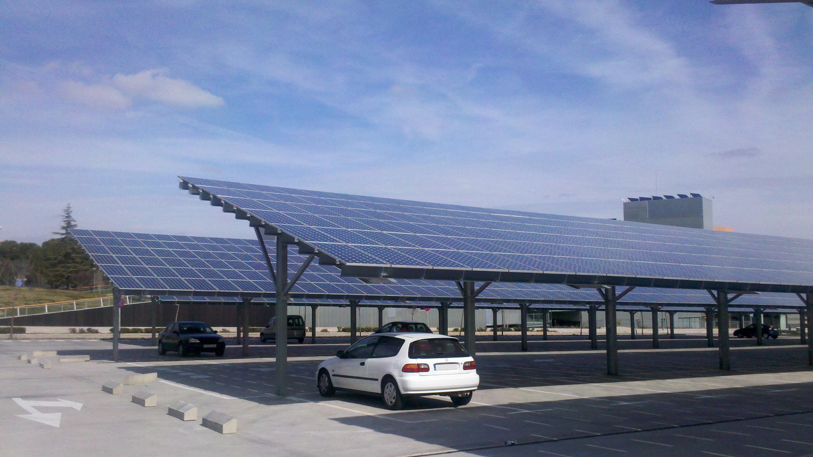 PV_solar_parking