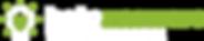 Helpanswers logo (1).png
