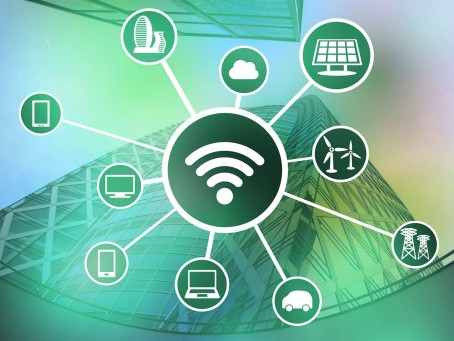 ReWire Energy and Clean Energy Blockchain Network Announce Strategic Alliance