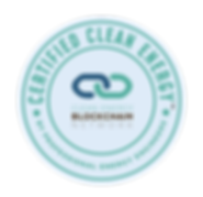 CEBN new seal.png