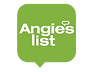 370-3701436_free-angies-list-speech-bubb