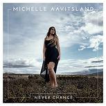 cover_neverchange_ny (1).jpg