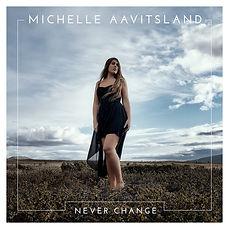 Cover Never Change.jpg