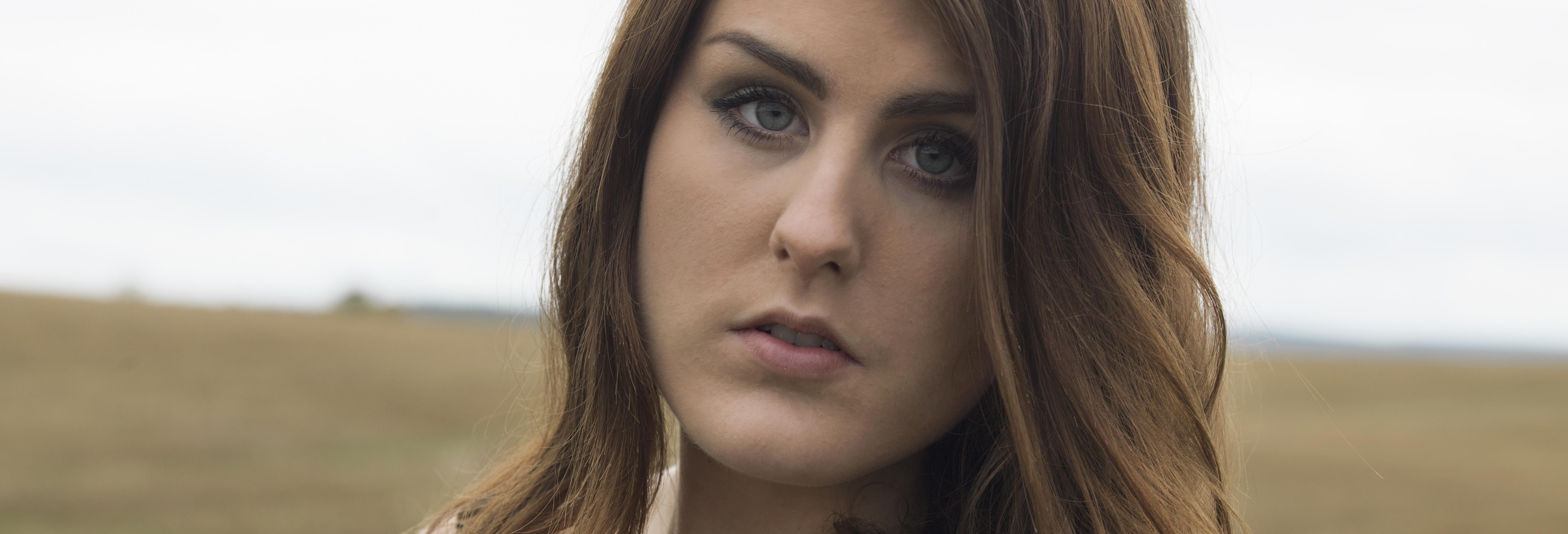 Michelle Aavitsland
