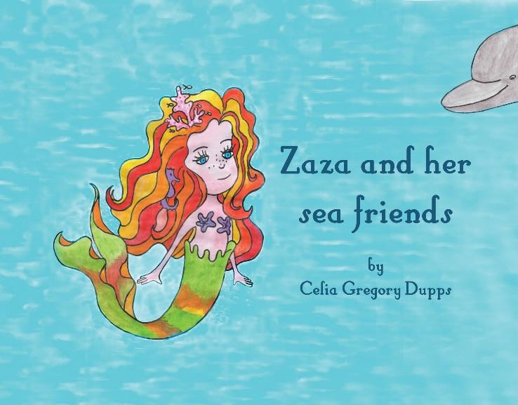 Zaza and her sea friends _edited.jpg