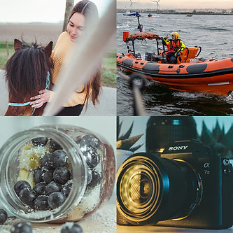Content_shoot.jpg