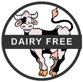 Need Help Going Dairy FREE? Here are 6 Great Substitutes