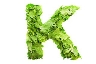 Vitamin K: The Amazing Nutrient You May Not Have Never Heard Of