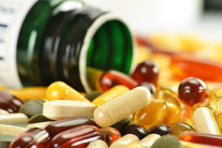 Multivitamins: Are They Really a Waste of Money?