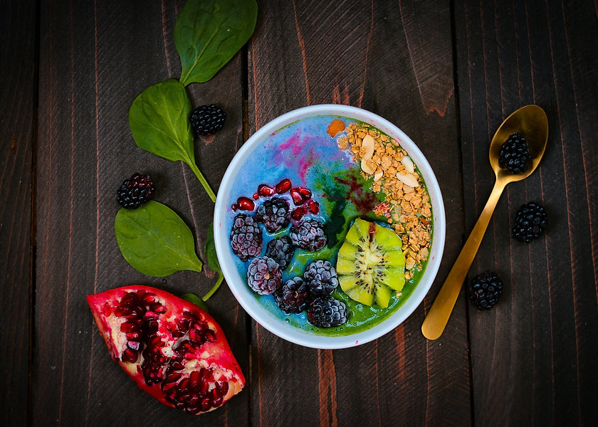 smoothie bowl 4website.jpg