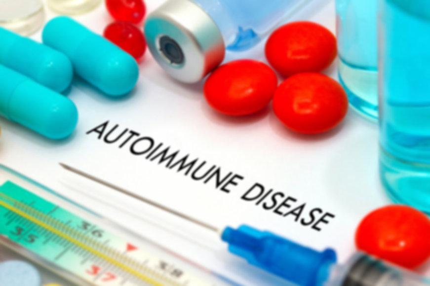 autoimmune-disease.jpg