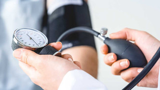 Which Foods Can Help Lower High Blood Pressure?