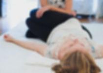 La quincaillerie santé, Casgrain, clinique multidisciplinaire de quartier, Villeray, Montréal. Massothérapie, Amélie Bédard Gagnon, Jérôme Lebrecht, Chantal Häusler, ostéopathie, Marie-France Dion, Pierre-Yves Cataphard, acupuncture, Isa René de Cotret, Chantal Häusler, naturopathie, Catherine Paquette, Physiothérapie en réadaptation périnéale, Caroline Arbour. La quincaillerie santé deux, clinique interdisciplinaire de quartier, Villeray, Montréal. Ostéopathie, Marijo Barrette, Audrey Coiteux, Psychologie, Roseline Massicotte, Marie Maurer, Acupuncture, Julie Gazard, Mélanie Leblanc, Massothérapie, Ghyliane Paul, Sophie Dupervil, Anne-Christelle Le Hir, Shiatsu, Valérie Gariépy, St-Hubert. Traitement, douleurs, prévention, soins, bon, compétent, doux, efficace, symptômes, dos, cou, épaule, cheville, genou, migraine, détente, stress, anxiété, dépression, fatigue, énergie, immunité, allergies, digestion, inflammation, soulagement, équipe, bien-être, rendez-vous, gorendezvous.
