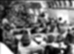 Screen Shot 2019-09-18 at 12.40_edited.p