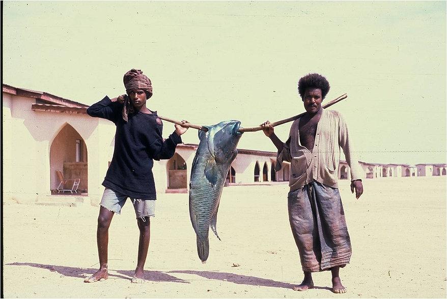 fisheremen.jpg