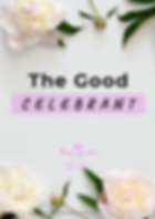 The Good Celebrant cover image.png