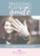 Wedding Planning Guide cover image.png