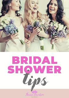 Bridal Shower Tips cover image.png