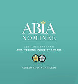 ABIA-Award-Nominee-Queensland-2020.jpg