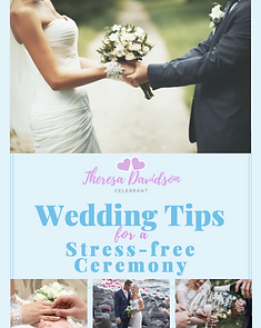 Wedding Tips cover image.png