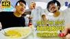 This Hong Kong cafe's waiters yelled louder than Gordon Ramsay!