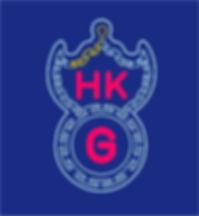 HKG Logo v2.jpg