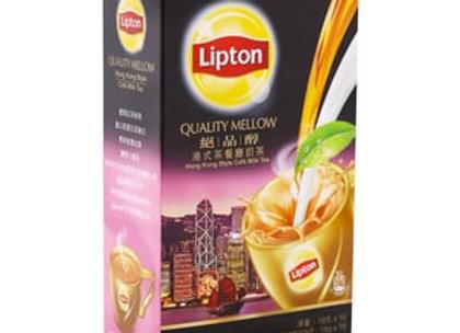Lipton Hong Kong Style Cafe Milk Tea