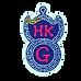HONGKONGUIDE
