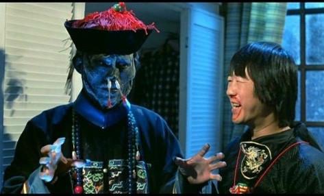 9 Dos & Don'ts in Chinese Ghost Festival 九個你在香港過盂蘭(鬼節)要注意的事!