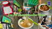 Dai Pai Dong Noodles Store in Sham Shui Po!
