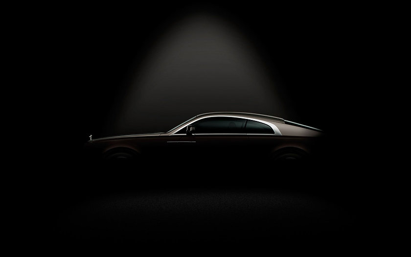 Rolls_Royce_Car_Black_Background_Wallpap
