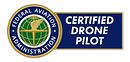 Certified Drone Pilot.png