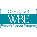 WBE Certified 300x300.png