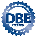 DBE Certified.png