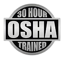 OSHA30-Transparent.png