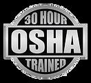 OSHA30-Transparent.png