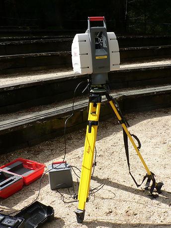 Laser Scanning.jpg