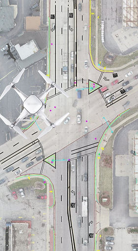 Drone Mapping.jpg