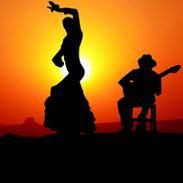 H_Flamenco-Vrijgezellenfeest.jpg