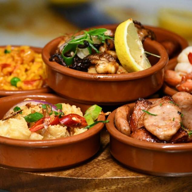 lolacoina_meat and veggies tapas.jpg