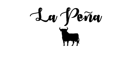 la-pena-logo1.png