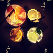 #drinks.jpg