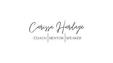 Carissa Hardage (1).jpg