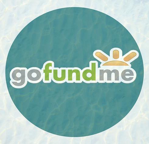 151-1514134_transparent-gofundme-png-transparent-png-gofundme-logo-png_edited.jpg