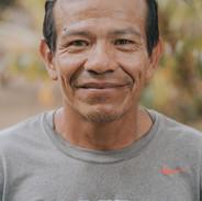 Julio Team-Leader