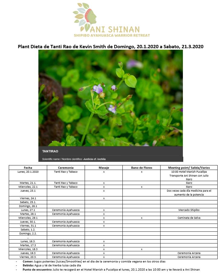 Programm Beispiel Plant Dieta.PNG