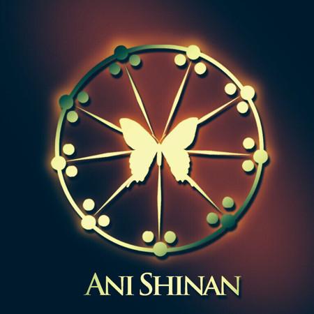 Ani Shinan
