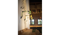 Esquires Coffee - Bintaro