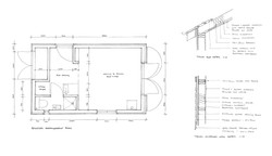 Kiln Cottage 16